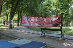 sportagv2013034