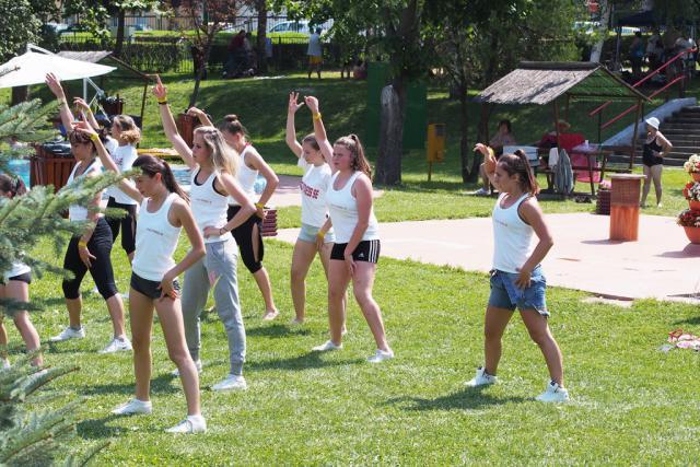 sportagv2013036