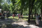 sportagv2013051