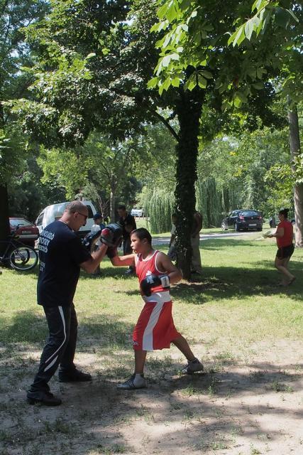 sportagv2013052