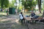 sportagv2013061