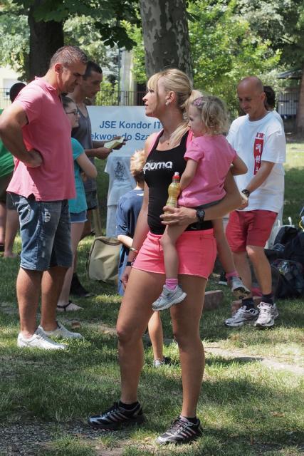 sportagv2013063