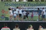sportagv2013081