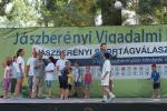 sportagv2013082