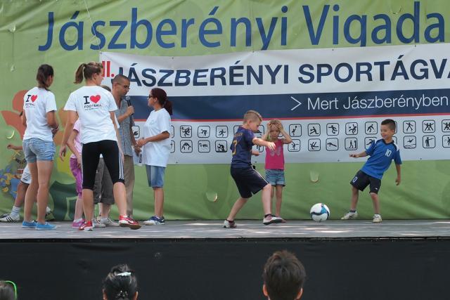 sportagv2013083