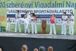 sportagv2013096