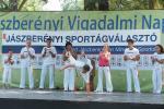 sportagv2013097
