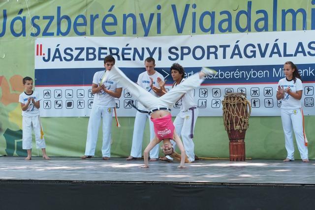 sportagv2013098