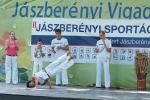 sportagv2013099