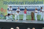 sportagv2013100