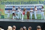 sportagv2013101