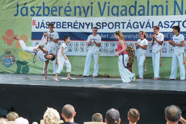 sportagv2013102