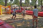 sportagv2013103