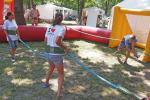 sportagv2013104