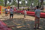 sportagv2013105
