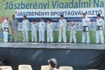 sportagv2013108