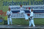 sportagv2013109