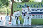 sportagv2013112