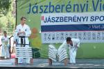 sportagv2013114