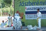 sportagv2013115