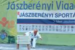 sportagv2013116