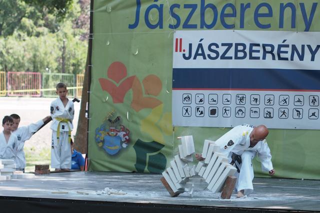 sportagv2013118