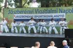 sportagv2013119