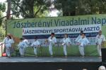 sportagv2013120