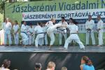sportagv2013121