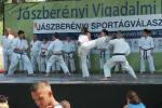 sportagv2013122