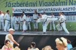 sportagv2013123