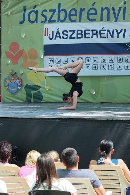 sportagv2013125