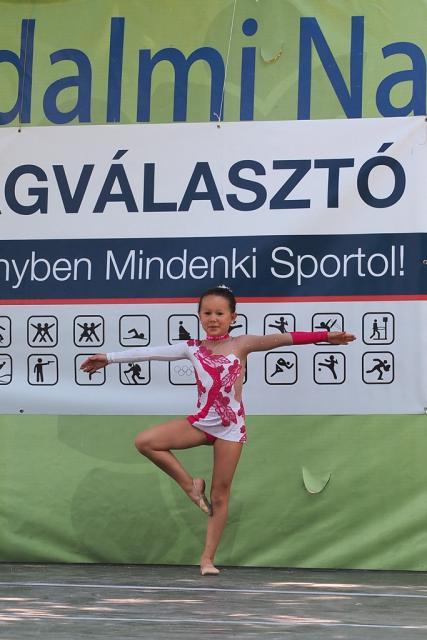 sportagv2013126