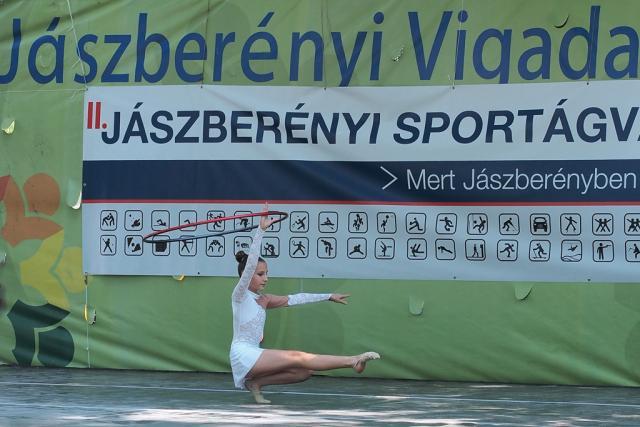 sportagv2013128