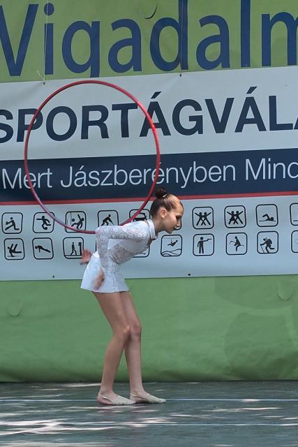 sportagv2013130