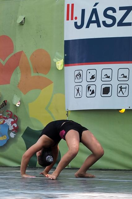 sportagv2013132