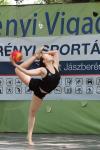 sportagv2013138
