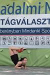 sportagv2013139