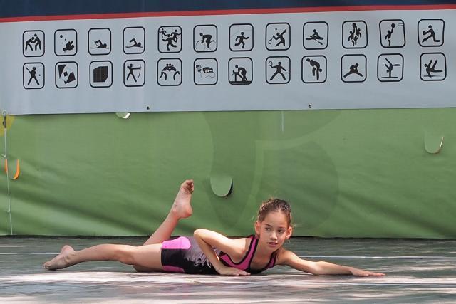 sportagv2013140