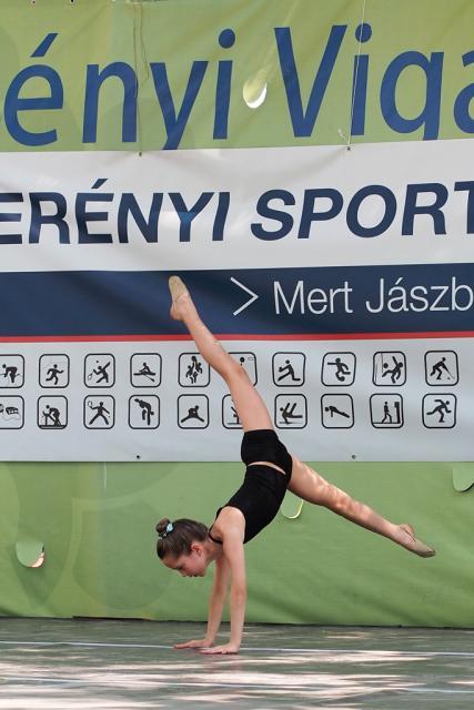 sportagv2013143