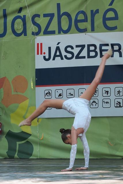 sportagv2013146