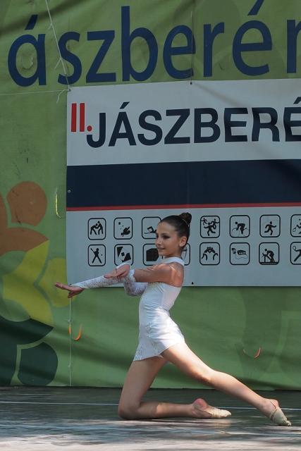 sportagv2013147