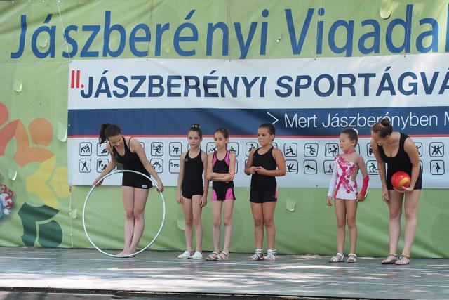 sportagv2013151