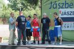 sportagv2013152