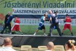 sportagv2013153