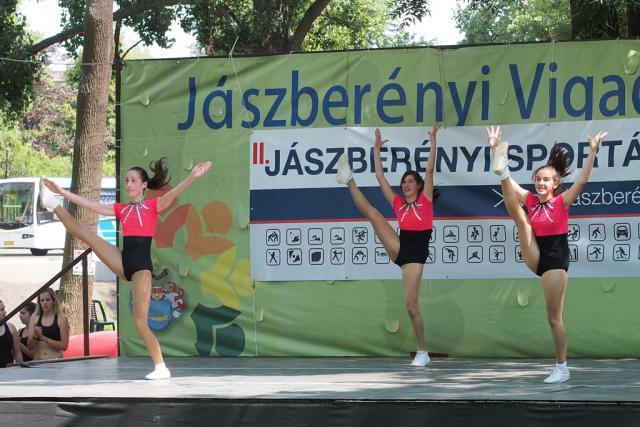 sportagv2013170