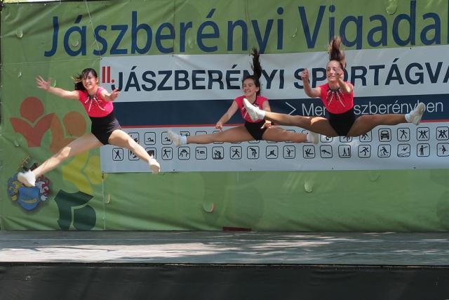 sportagv2013171