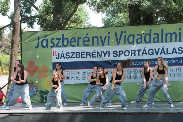 sportagv2013172