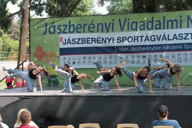 sportagv2013173