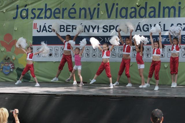 sportagv2013175
